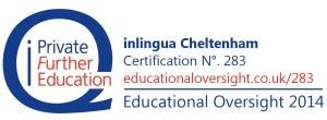 inlingua Cheltenham 283