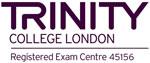 inlingua Cheltenham Trinity certification