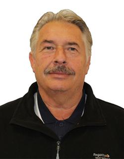 Jeffrey Dyer