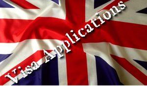 Visa Applications
