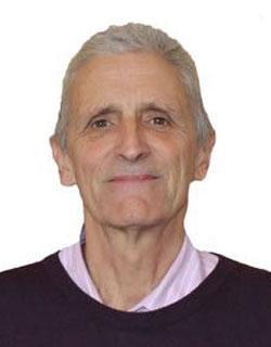 Matthew Gibb