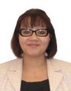 Azara Dix
