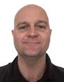Matt Voorbach
